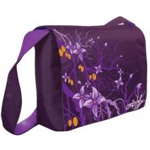 Портфель Grizzly ПН-106 Фиолетовый