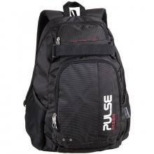 Рюкзак Pulse Backpack Scate Black Dot