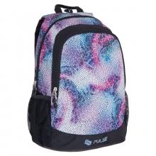 Рюкзак Pulse Backpack Cots Mosaic
