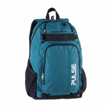 Рюкзак Pulse Backpack Scate Green