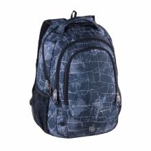 Рюкзак Pulse Backpack Blast Broken Sky