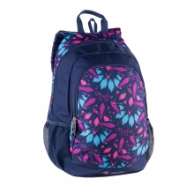 Рюкзак Pulse Backpack Cots Blue Flower
