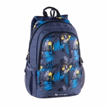 Рюкзак Pulse Backpack Cots Urban