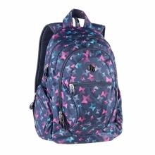 Рюкзак Pulse Backpack Dobby Stars
