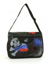 """Школьная сумка Steiner """"Hack Attack"""""""