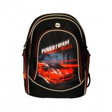 """Школьный рюкзак Mag Taller Cosmo II """"Firestorm"""""""