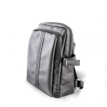 Рюкзак подростковый CLIPSTUDIO 254-207
