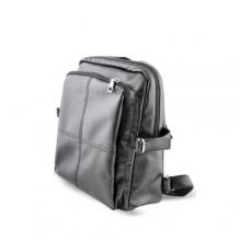 Рюкзак подростковый CLIPSTUDIO 254-210