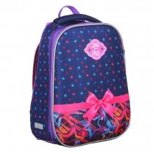 Рюкзак школьный CLIPSTUDIO Sweet gift 254-257