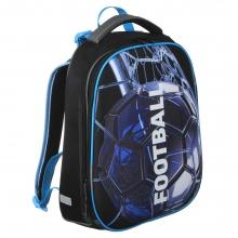 Рюкзак школьный CLIPSTUDIO Football 254-258