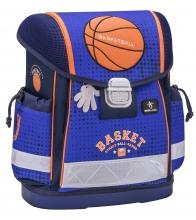 """Школьный ранец BELMIL Classy """"Basketball"""""""