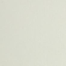 Ватман А3 в листах м.200гр ф.297х420 по 100 л.