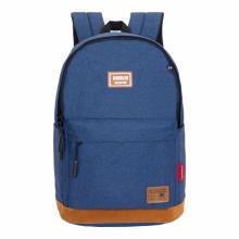 Молодежный рюкзак Across Merlin M21-147-12 Blue