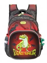 Школьный рюкзак NUKKI NUK21-NB001-1