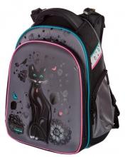 Школьный рюкзак Hummingbird Teens Т37