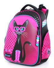 Школьный рюкзак Hummingbird Teens Hipster Т54