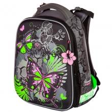 Школьный рюкзак Hummingbird Teens Romantic Dreamer Т67