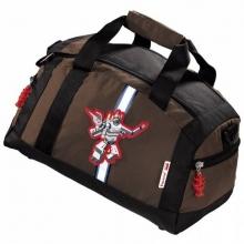 """Детская спортивная сумка Hama """"Robot II"""""""