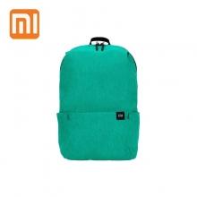 Молодёжный рюкзак Xiaomi Mi Mini Backpack 10L Green
