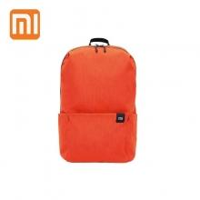Молодёжный рюкзак Xiaomi Mi Mini Backpack 10L Orange