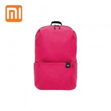 Молодёжный рюкзак Xiaomi Mi Mini Backpack 10L Pink