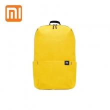 Молодёжный рюкзак Xiaomi Mi Mini Backpack 10L Yellow