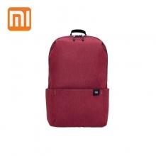 Молодёжный рюкзак Xiaomi Mi Mini Backpack 10L Dark Red