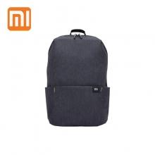 Молодёжный рюкзак Xiaomi Mi Mini Backpack 10L Black