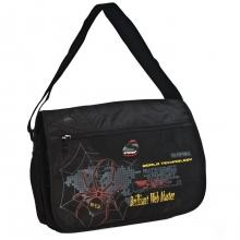 """Школьная сумка Steiner """"Web"""""""