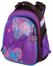 Школьный рюкзак Hummingbird Teens Spring Mood Т80