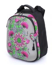 Школьный рюкзак Hummingbird Teens Fairy Flowers Т89