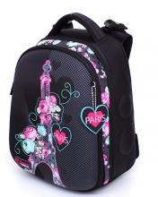 Школьный рюкзак Hummingbird Teens Paris Т99