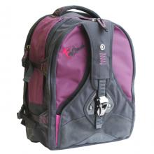"""Школьный рюкзак FastBreak """"Фиолетовый"""""""